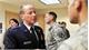 Trợ lý Ngoại trưởng Mỹ lên án các hành động bất hợp pháp của Trung Quốc ở biển Đông