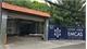 Một phụ nữ tử vong sau khi đặt túi ngực ở thẩm mỹ viện TP Hồ Chí Minh