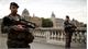 Pháp đập tan âm mưu khủng bố kinh hoàng kiểu 11-9