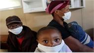 WHO: Hàng triệu bệnh nhân lao vẫn chưa được điều trị phù hợp