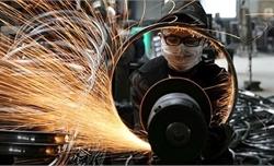 Trung Quốc tăng trưởng chậm nhất gần 30 năm