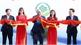 Thủ tướng Nguyễn Xuân Phúc dự khai mạc Triển lãm thành tựu 10 năm xây dựng nông thôn mới