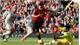 Cựu hậu vệ Jose Enrique: Man Utd - Liverpool vẫn là trận cầu lớn nhất nước Anh