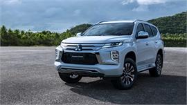 Điểm danh những mẫu xe có thể được ra mắt tại VMS 2019
