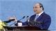 Thủ tướng chủ trì Hội nghị toàn quốc tổng kết 10 năm Chương trình mục tiêu quốc gia xây dựng nông thôn mới giai đoạn 2010 - 2020