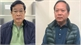Vụ MobiFone mua AVG: Truy tố 2 nguyên Bộ trưởng và 12 đồng phạm