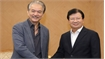 Vietnam, Singapore expand cooperation in logistics
