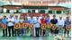 Hơn 300 VĐV tham gia giải Vô địch cờ vua tỉnh Bắc Giang mở rộng năm 2019