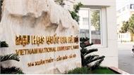 Đại học Quốc gia Hà Nội ở nhóm 401-500 thế giới lĩnh vực Kỹ thuật và Công nghệ