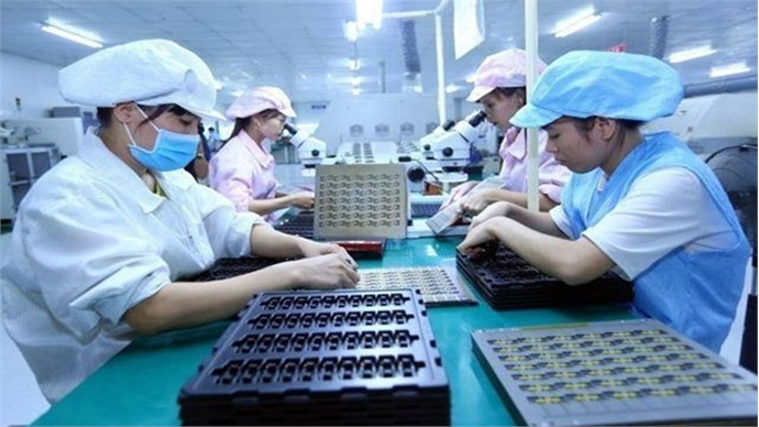 Vietnam shortens gender gap in politics, economy