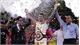 Trương Đình Hoàng đoạt đai WBA Đông Á