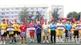 Khai mạc Giải bóng đá Bắc Giang League lần thứ I năm 2019 tranh cúp BGG