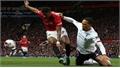 """Toàn cảnh trận hòa """"ngoài sức tưởng tượng"""" của MU trước Liverpool"""