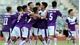 Vô địch giải U21 Quốc gia, Hà Nội FC xác lập kỷ lục mới