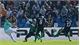 Lukaku lập cú đúp trong trận thắng của Inter