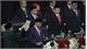 Tổng thống Indonesia chính thức bắt đầu nhiệm kỳ thứ hai