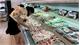 Không quá lo ngại nguồn cung thịt lợn những tháng cuối năm