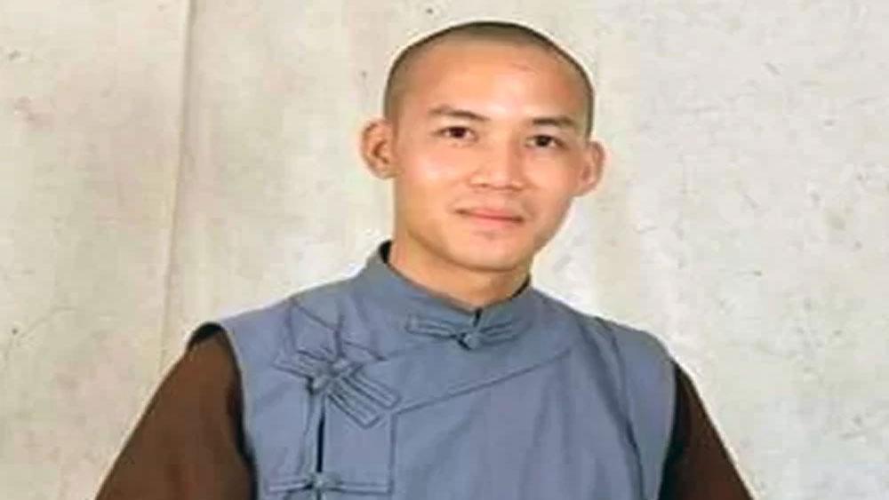 Bình Thuận, Đề nghị, truy tố,  kẻ bạo hành trẻ em, khóa tu mùa hè trái phép, bị can Lương Việt Đức