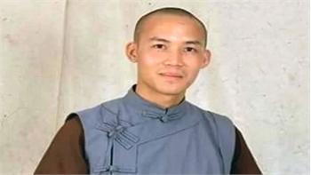 Bình Thuận: Đề nghị truy tố kẻ bạo hành trẻ em tại khóa tu mùa hè trái phép