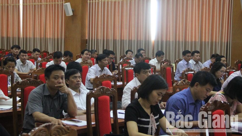 tiếp công dân, đơn thư, khiếu nại, tố cáo, UBND tỉnh, Trương Văn Nam.