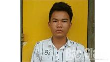 Bắc Giang: Làm rõ nhóm đối tượng chuyên cướp giật tài sản của phụ nữ