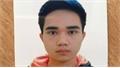 Thuê người giả làm chủ nợ đến nhà đòi bố mẹ ở Bắc Giang trả thay 130 triệu đồng