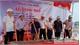 Khởi công xây dựng đường dây và TBA 110kV Tân Yên
