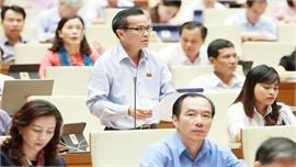 Sửa đổi Luật Kiểm toán nhà nước giúp nâng cao hiệu quả quản lý tài sản công