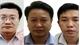 Gian lận điểm thi Hòa Bình: Cựu Hiệu phó nhận hối lộ 300 triệu đồng