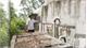 Công trình nước sạch xã Canh Nậu (Yên Thế) nhiều năm không vận hành