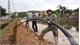 Chấp thuận đầu tư Nhà máy nước sạch DNP - Bắc Giang: Bước đi phù hợp, nâng cao chất lượng nước sinh hoạt