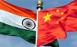 Trung Quốc, Ấn Độ vẫn trong top 10 nền kinh tế cải thiện môi trường kinh doanh tốt nhất