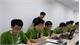 Chung kết cuộc thi lập trình chuyên nghiệp cho sinh viên lớn nhất cả nước