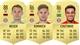 Đội hình xuất sắc nhất của Bundesliga trong FIFA 20