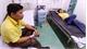 TP Hồ Chí Minh: Nhiều công nhân nhập viện nghi ngộ độc thực phẩm