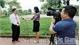 Phòng Thời sự, Đài PT-TH Bắc Giang: Càng áp lực càng yêu nghề