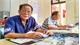 Nhà văn Đỗ Nhật Minh: Lặng lẽ đi - đọc và viết