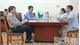 Bắc Giang hỗ trợ doanh nghiệp nắm bắt thông tin, phát triển bền vững