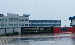 Vụ công nhân Công ty Golden Victory Việt Nam liên tiếp ngộ độc khí: Binh chủng Hóa học vào cuộc tìm nguyên nhân