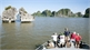 Định tăng phí tham quan vịnh Hạ Long hơn 70%, UBND tỉnh yêu cầu dừng gấp