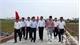 Nhất trí đề nghị T.Ư công nhận huyện Lạng Giang (Bắc Giang) đạt chuẩn nông thôn mới