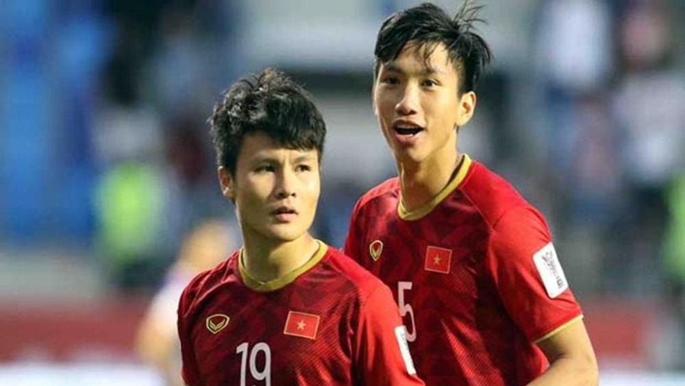 Coach Park, UAE, Thailand, World Cup qualifier, training course, national men football team