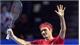 Federer vào thẳng bán kết ATP Baselg