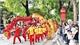 Pedestrian street – cultural brand of Hanoi