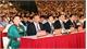 Chủ tịch Quốc hội Nguyễn Thị Kim Ngân dự Lễ công bố quyết định công nhận TP Hải Dương là đô thị loại I