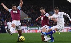 Sao trẻ lập hat-trick, Chelsea thắng trận thứ 7 liên tiếp