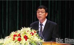 Không ngừng đổi mới, nâng cao vai trò, hiệu quả hoạt động của Hội Nhà báo tỉnh Bắc Giang (*)