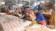 Giá gỗ giảm, các chủ rừng, cơ sở sản xuất gặp khó