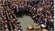 Thủ tướng Anh kêu gọi EU không tiếp tục trì hoãn Brexit, Quốc hội bác đề xuất bầu cử sớm