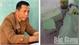 Bắc Giang: Hai tiền án lại tiếp tục phạm tội về ma túy